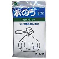 オカモト 氷のう安定型【冷却】【氷のう】【オカモト】 ×144個【イージャパンモール】
