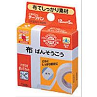 ニチバン テープバン 12mm×5m ×400個【イージャパンモール】