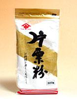 【キャッシュレス5%還元】ナカオ物産 片栗粉 300g【イージャパンモール】