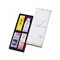 (株)日本香堂 御香セット1000゚包装品 ×30個【イージャパンモール】