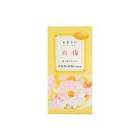 (株)日本香堂 かたりべ白梅バラ ×60個【イージャパンモール】