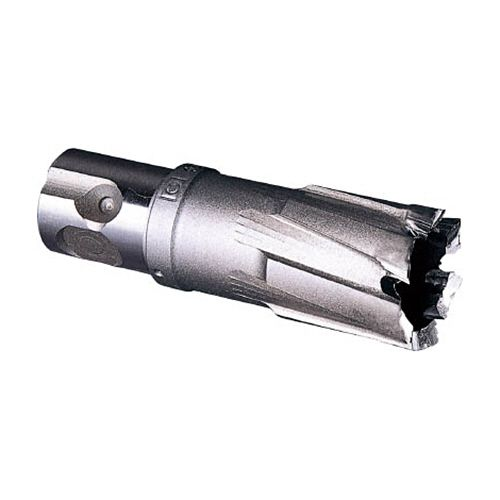 【キャッシュレス5%還元】ミヤナガ デルタゴンメタルボーラー350A 刃径32mm 1本