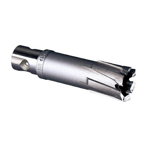【キャッシュレス5%還元】ミヤナガ デルタゴンメタルボーラー500A 刃径26mm 1本