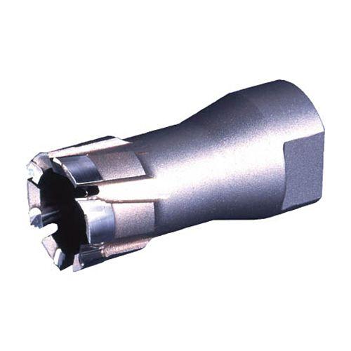 【キャッシュレス5%還元】ミヤナガ デルタゴンメタルボーラー350 刃径32mm 1本