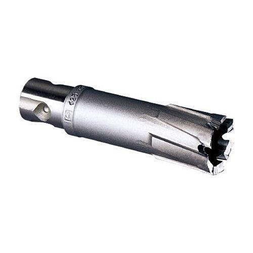 ミヤナガ デルタゴンメタルボーラー500A 刃径23mm 1本