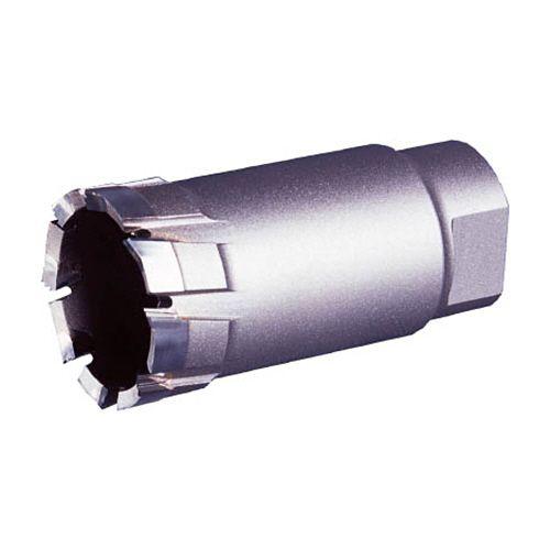 【キャッシュレス5%還元】ミヤナガ デルタゴンメタルボーラー500 刃径55mm 1本