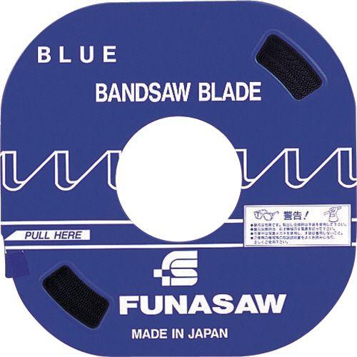 人気の フナソー コンターマシン用ブレード 汎用タイプ ブルー 幅6mm 山数14 1本, 日本と世界の紅茶&お茶 TEACHA b7d57334