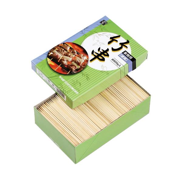 硬質串 13.5cm (30箱)【イージャパンモール】