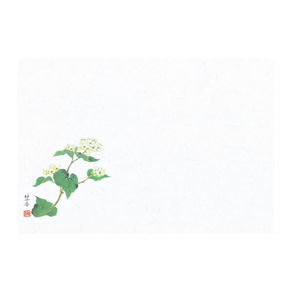 テーブルマット 28蕎麦 100 (1000枚)【イージャパンモール】