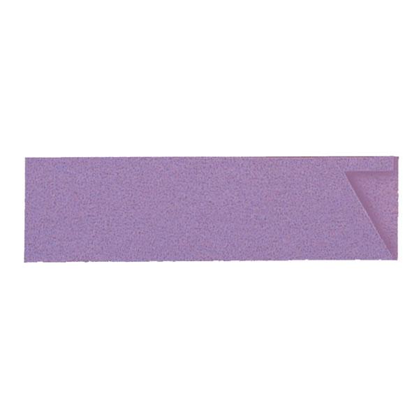 箸袋 日本の色ミニ 若紫 (10000枚)【イージャパンモール】