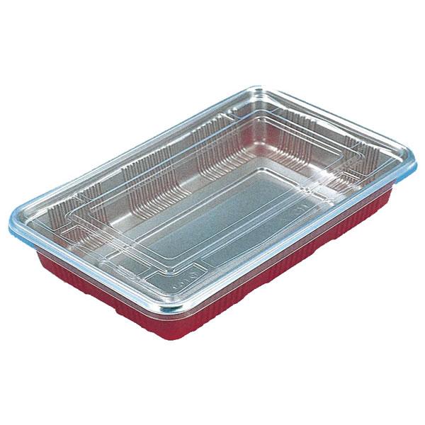 【キャッシュレス5%還元】料理容器 DX-HS 8/ボ L (1100枚)【イージャパンモール】