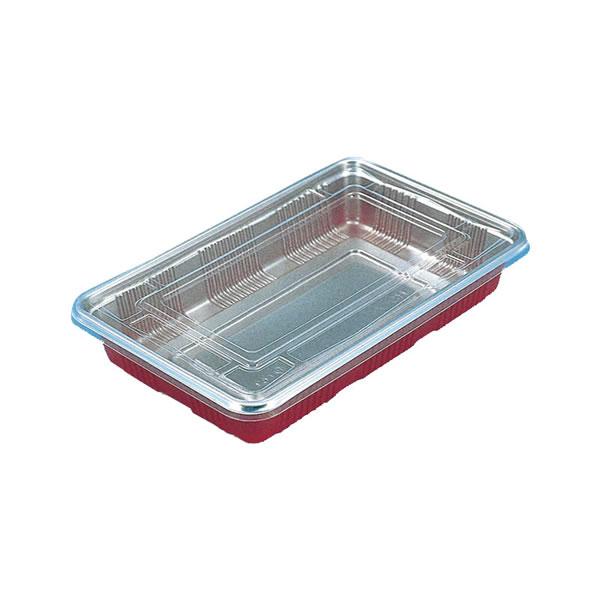 料理容器 DX-HS 6/ボ L (1400枚)【イージャパンモール】