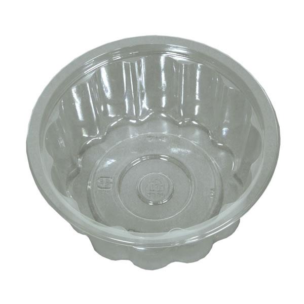 クリーンカップFG430BS (1P50) (1500個)【イージャパンモール】