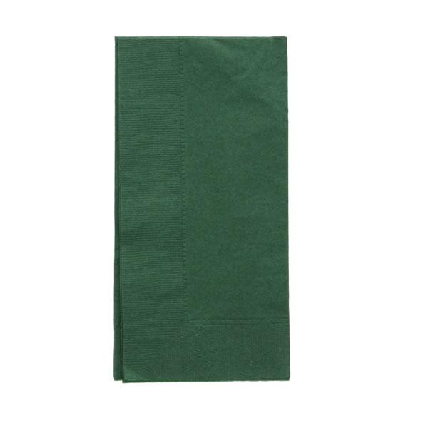 45cm 2plyナフキン イタリアンG (2000枚)【イージャパンモール】