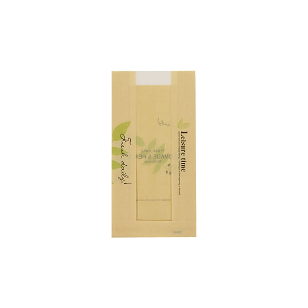 窓付ガゼットP 12-23.5 レジャータイム (2400枚)【イージャパンモール】
