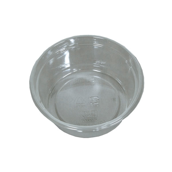 クリーンカップ101パイ 180BS (2500個)【イージャパンモール】