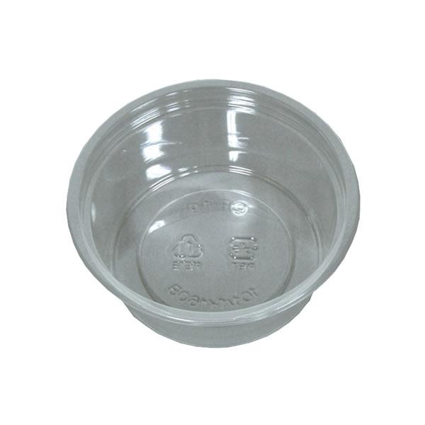 【キャッシュレス5%還元】クリーンカップ101パイ 160BL (2500個)【イージャパンモール】