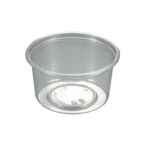 クリーンカップ150パイ 700BSシン (450個)【イージャパンモール】