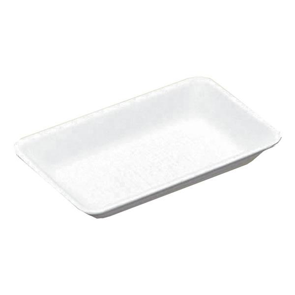 パールトレー皿 Q-7 (4800枚)【イージャパンモール】