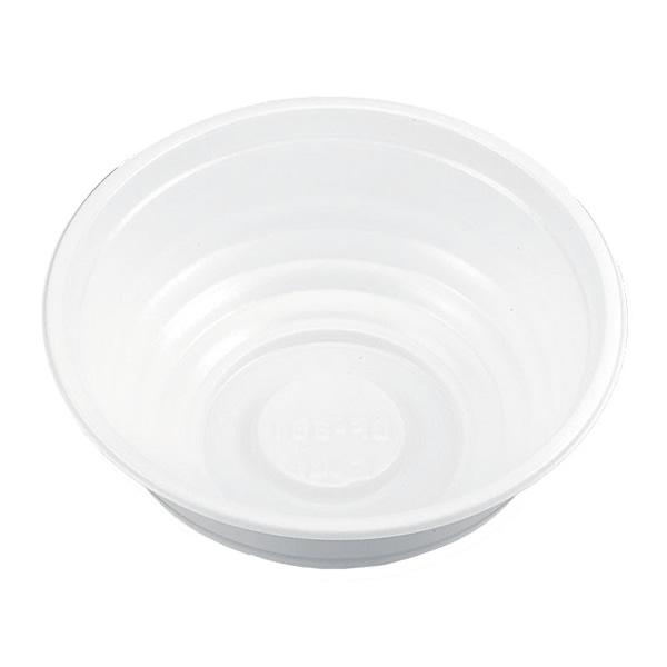 【キャッシュレス5%還元】BF-361 ホワイト本体 (900枚)【イージャパンモール】