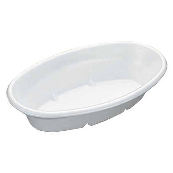 G-32 カレー皿(身) (900枚)【イージャパンモール】