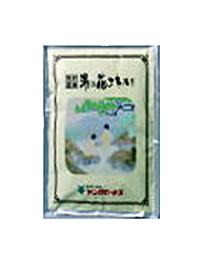 【キャッシュレス5%還元】KSイヅミ 薬用入浴剤 別府温泉 湯の花エキス配合 ヤングビーナス B-30 2.7Kg ×6個【イージャパンモール】