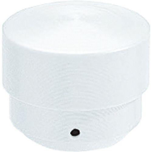 オーエッチ工業 ショックレスハンマー(無反動)替えヘッド10ポンド 白 1個