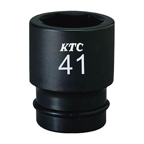 京都機械工具 25.4sq.インパクトレンチ用ソケット 贈答品 買物 標準 ピン 1個 リングセットNo.PR-4348