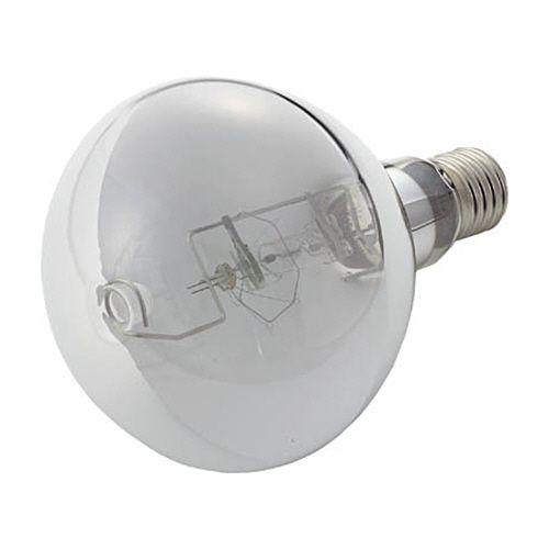 日幸電子工業 水銀灯投光器(NTG)用交換球 300W 1個