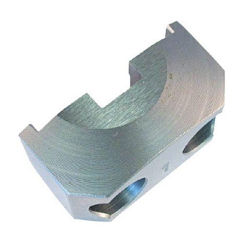 サンワ ハイニブラ(厚板用)替刃 SN-600B用受刃 1個
