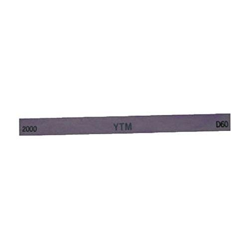 大和製砥所 金型用砥石 YTM #2000 1箱(10本)