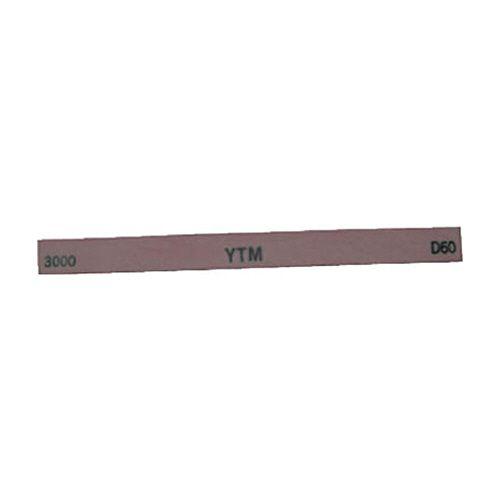 【キャッシュレス5%還元】大和製砥所 金型用砥石 YTM #3000 1箱(10本)