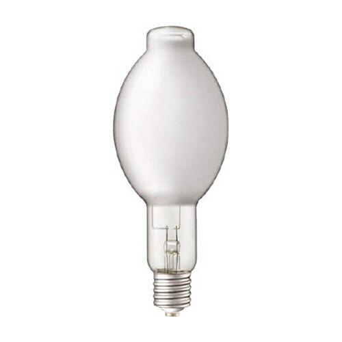 岩崎電気 岩崎 セルフバラスト水銀ランプ200/220V500W 1個