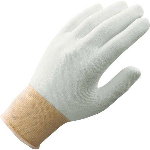 【キャッシュレス5%還元】【送料無料】【法人(会社・企業)様限定】ショーワグローブ 簡易包装パームフィット手袋 M 1セット(60双:10双×6パック)
