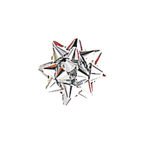 ミニギフトフラワー 50イリ シルバー (10箱)【イージャパンモール】