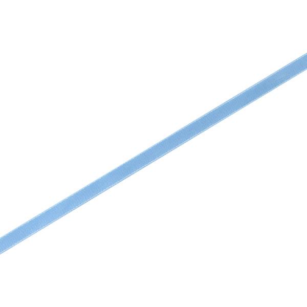 【キャッシュレス5%還元】ダブルサテン サックス 9X20 (20反)【イージャパンモール】