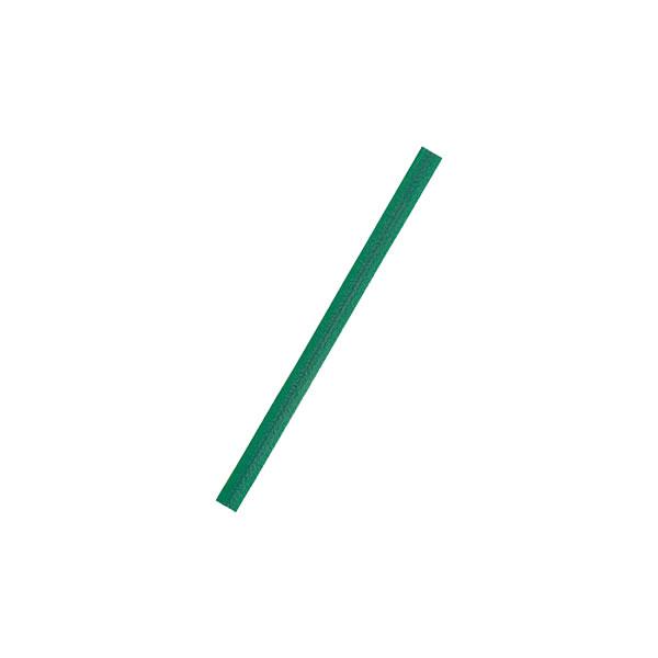 カラ-タイ ミドリ 4X80 (50束)【イージャパンモール】