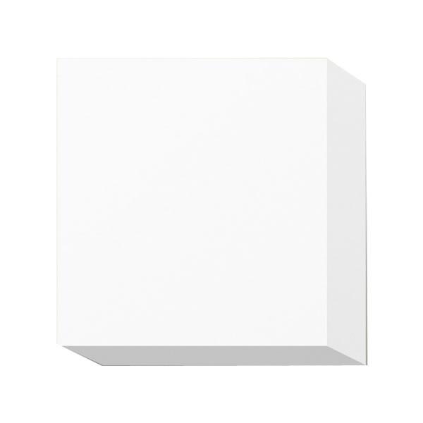 シロムジBOX H-68 (100枚)【イージャパンモール】