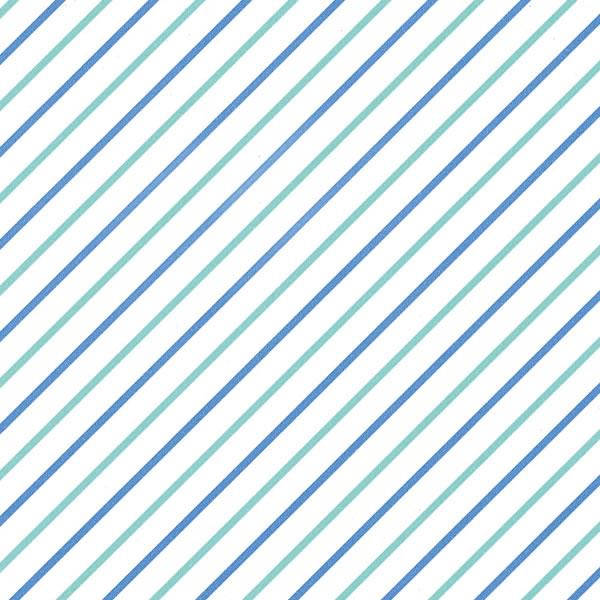 ホーソーシトクアツ シャセン61BWG (1000枚)【イージャパンモール】