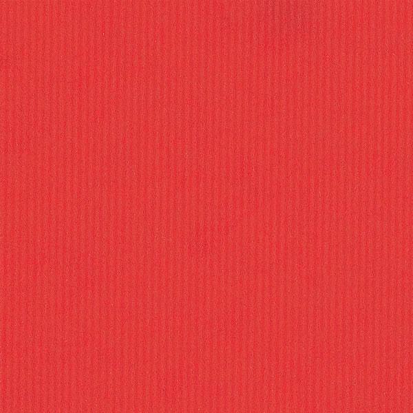 【キャッシュレス5%還元】ホーソーシ スジムジ アカ (1000枚)【イージャパンモール】