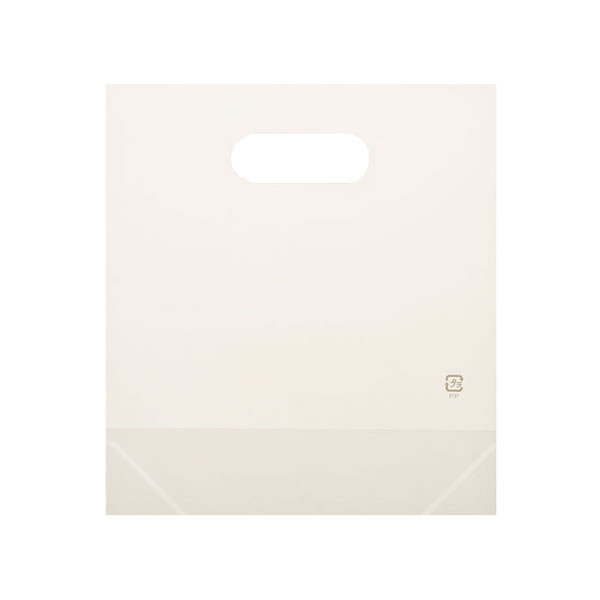 【キャッシュレス5%還元】スタンドパック#40 20-22 (1000枚)【イージャパンモール】