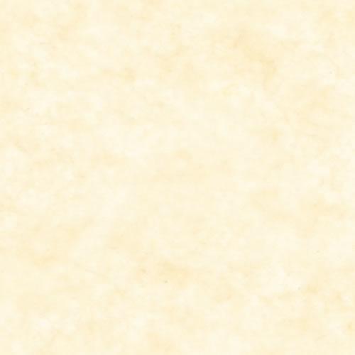【キャッシュレス5%還元】IP薄葉紙WAX カーキ 50 (1000枚)【イージャパンモール】
