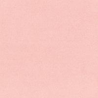 ワックスペーパー ピーチ (1000枚)【イージャパンモール】