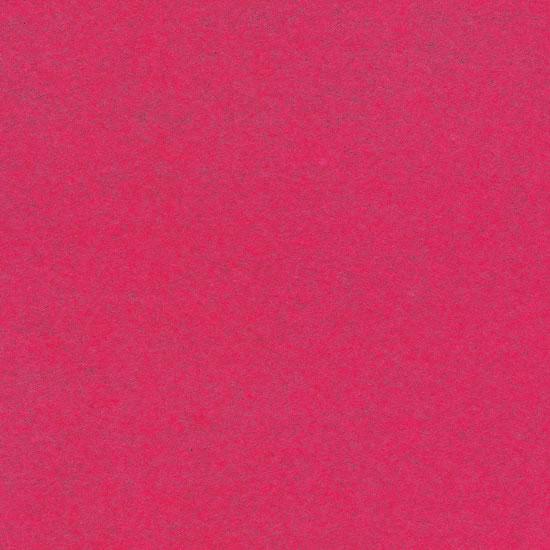 IP薄葉紙 ボイセンベリー 50 (1000枚)【イージャパンモール】