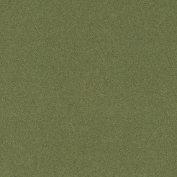 IP薄葉紙 オリーブ 50 (1000枚)【イージャパンモール】