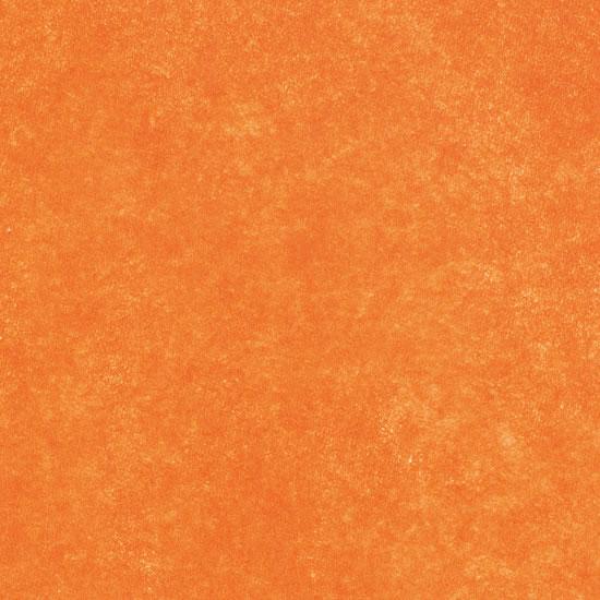 IP薄葉紙 オレンジ 50 (1000枚)【イージャパンモール】