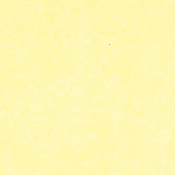 IP薄葉紙 イエロー 50 (1000枚)【イージャパンモール】