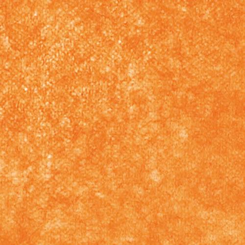 【キャッシュレス5%還元】IP薄葉紙WAX オレンジ 50 (1000枚)【イージャパンモール】