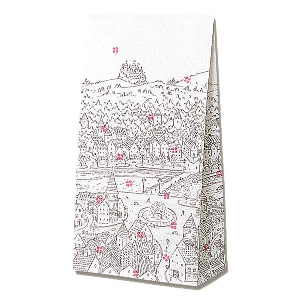 ガラカクゾコブクロ12 チロル (1000枚)【イージャパンモール】