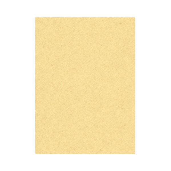 ガラフクロ 8 ナチュラル (1000枚)【イージャパンモール】